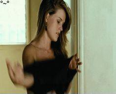Alice Eve   Tagged Image en gifs   fait w / Imgflip fabricant de vidéo-à-gif
