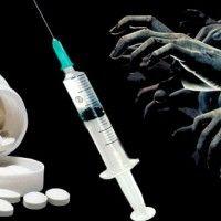 Vaccins en nanobots u bent gewaarschuwd - Martin Vrijland