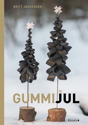 juletræ af cykelslange - Google-søgning
