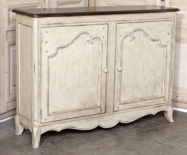 10 Deep Sideboard Buffet Table ~ Best images about painted sideboards and buffet tables