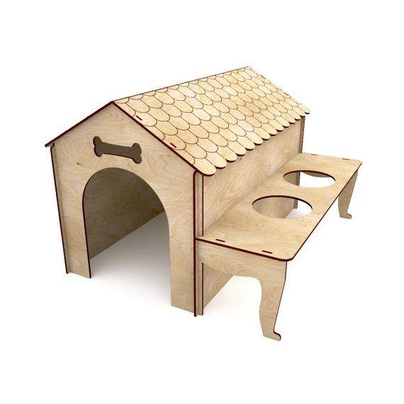 cdr file London bridge for cnc dxf file svg for plywood dxf for plywood wooden house svg file cnc pattern cnc design tea cnc