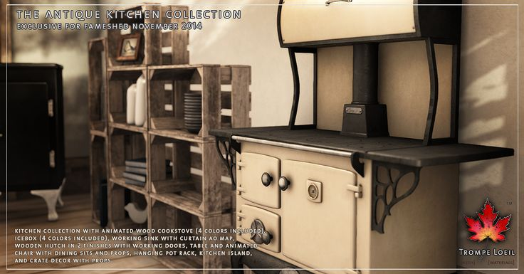 kitchen collection coupons regarding residence printable coupon xcyyxh