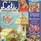 Álbumes web de Picasa - Neucimar Barboza ...