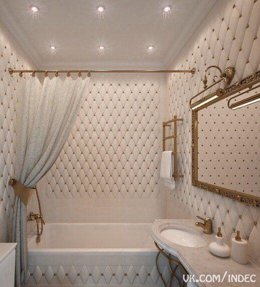 Ванная. | Ванные. | Pinterest | Remodeling ideas, Bath
