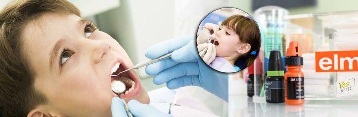 #stomatology #stomatolog #dentysta #dzieci #zęby #wrocław