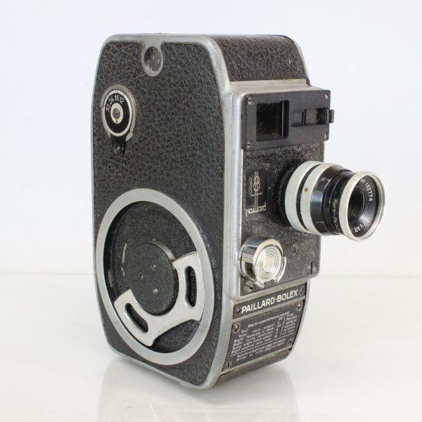 648 best bolex camera bolex beaulieu paillard images on pinterest camera cameras and cinema. Black Bedroom Furniture Sets. Home Design Ideas