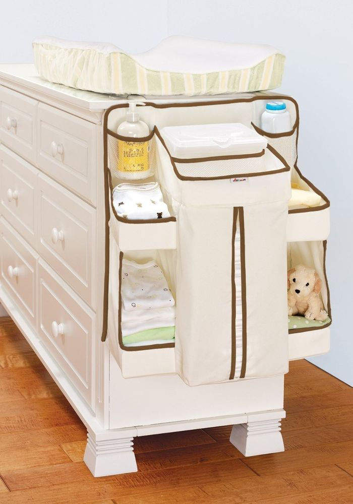 Best 25+ Changing Table Storage Ideas On Pinterest | Diy Changing Table,  Baby Girl Room Decor And Diaper Storage