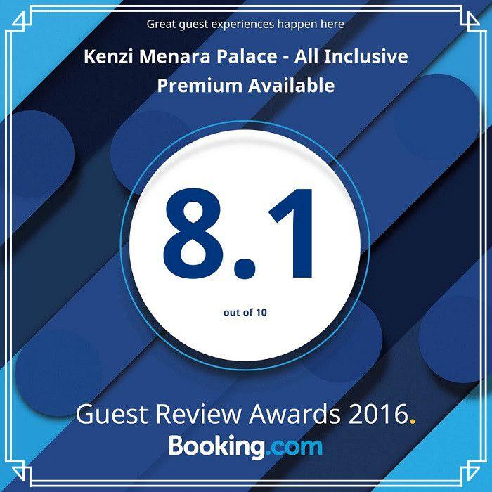"""Merci beaucoup pour vos notes et commentaires sur Booking.com qui permettent de nous améliorer et de remporter un """"Guest Review Award"""" pour 2016! #guestsloveus 💓💪🙏    #Booking #Travel #Marrakech #review #award #Luxury #hotel #guest #thankyou #expedia #tripadvisor  #hospitality #tourism"""