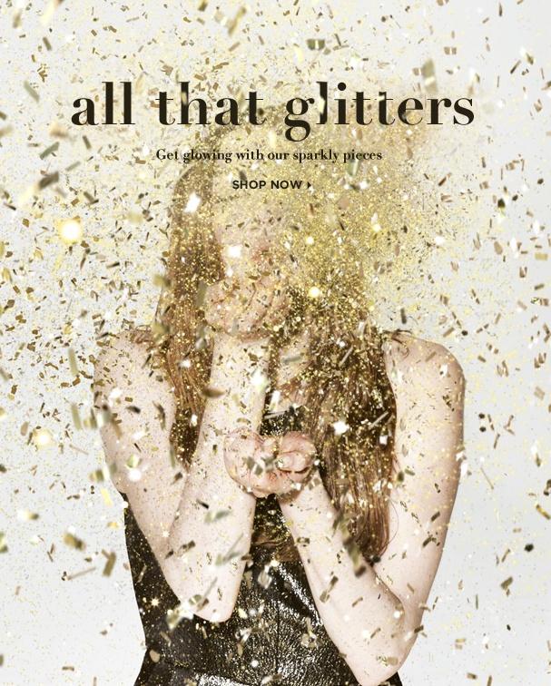 all that glitters #thisjustin
