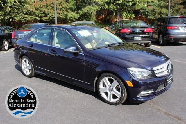 21 best images about pre owned vehicles for sale on for Mercedes benz service alexandria