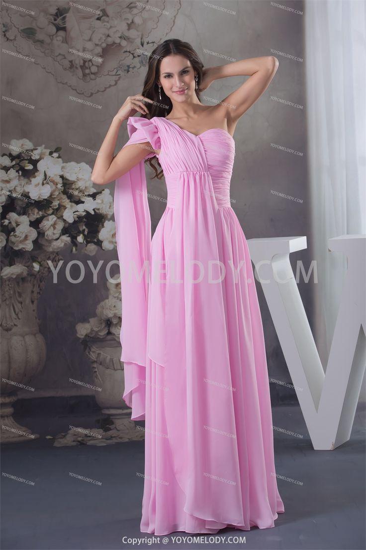 Excepcional Trajes De Novia Adelaide Galería - Colección de Vestidos ...