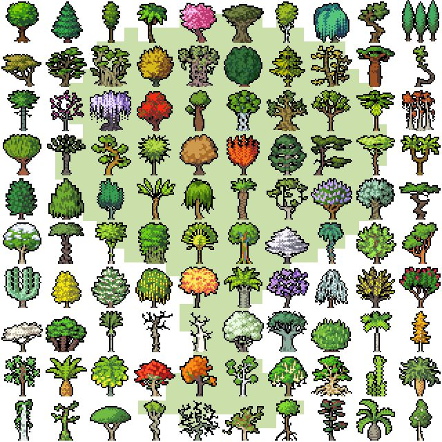 379 Best Game Tilesets Images On Pinterest Game Design