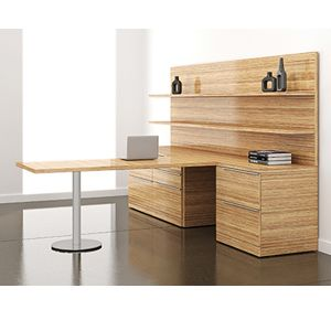 Find This Pin And More On HQ Kourts Favs Modern Contemporary Office Desks