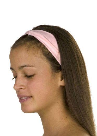 Plié Κορδέλα μαλλιών