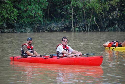 Good Kota Tinggi Boat photos - http://malaysiamegatravel.com/good-kota-tinggi-boat-photos/