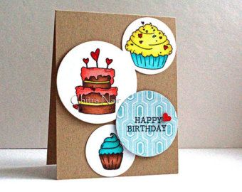 Best 25 diy birthday card for boyfriend ideas on pinterest diy cute handmade birthday cards for boyfriend happy birthday card for him solutioingenieria Images