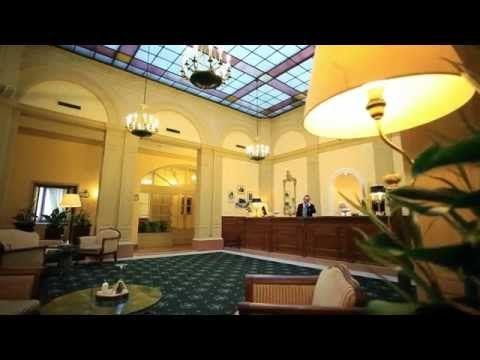 luxury hotel in Perugia luxury hotel Perugia luxury hotel - HOTEL BRUFANI PALACE