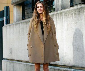 Moda e stile