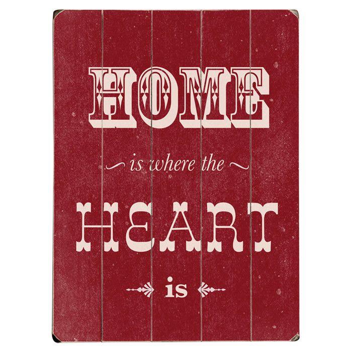 1000 bilder zu wir lieben deko auf pinterest zara home einrichten und wohnen und. Black Bedroom Furniture Sets. Home Design Ideas