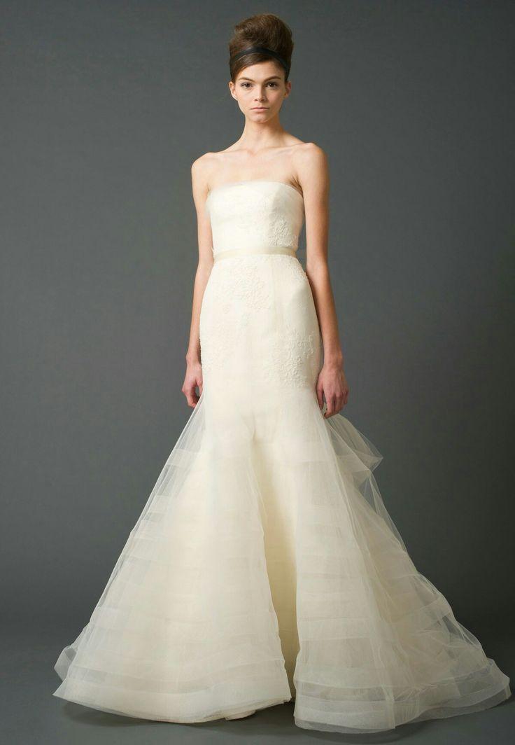 Best The Wedding Dress Images On Pinterest Wedding Dressses