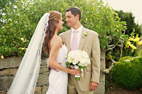 Wedding Decor & Colours