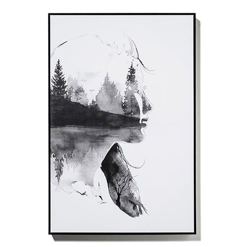 Galerie Print Wonder
