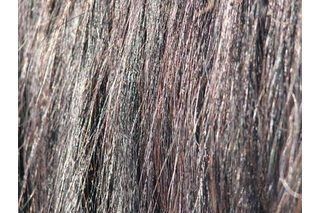 How to Strip Hair Color Naturally | eHow