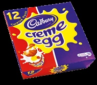 The 25 best cadbury gifts ideas on pinterest cadbury chocolate find the perfect easter gifts for your friends and family this year with cadbury gifts direct discover our wide range of easter chocolate and easter eggs negle Images