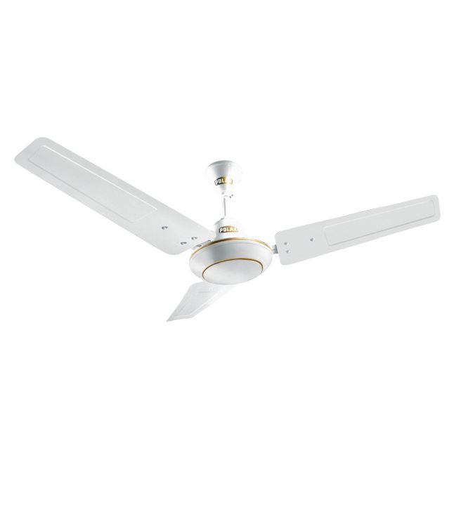 Presenting POLAR WINTECH FANS - functional yet elegant and affordable, POLAR WINTECH FANS deliver extra strong breeze,thanks to their powerful and extremly efficient capacitor motor which guarantees peak performances.   #Buy_Ceiling_Fans_in_India  #buy_ceiling_fan_online