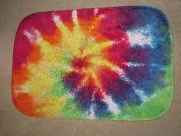 Best 25 Dye Carpet Ideas On Pinterest Sofa Cloth No