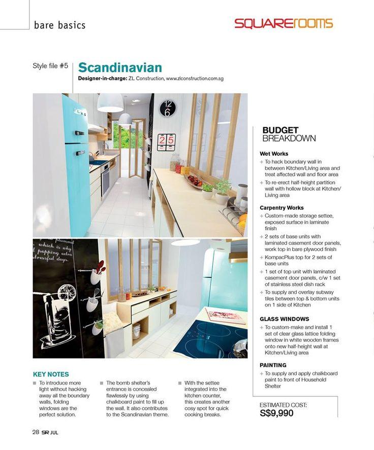 Best Renovation Ideas Images On   Interior Design