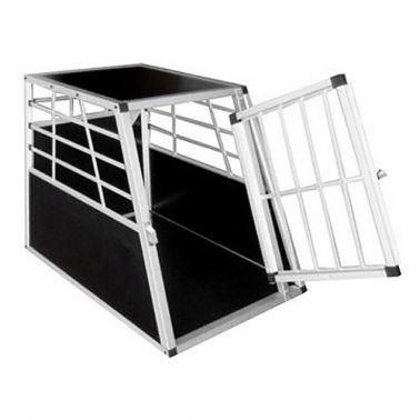 Dog Transport Cage L[2/4]