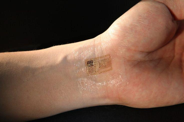 """Od grudnia 2016 roku w całej Europie każde nowo narodzone dziecko będzie zmuszone do przyjęcia podskórnego implantu mikro chipowego RFID"""".- można przeczytać w prasie i na portalach internetowych w Finlandii i we Włoszech. Mikrochip miałby działać jak GPS, będzie wyposażony w mikro jednorazową baterię którą trzeba będzie wymieniać co dwa lata. Ma na celu gromadzić"""