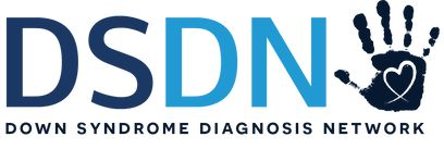 Down Syndrome Diagnosis Network | ABOUT