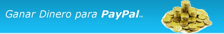adfly es un servicio de a cortador de enlaces. Hará un enlace normal los convierta en enlaces pagados.