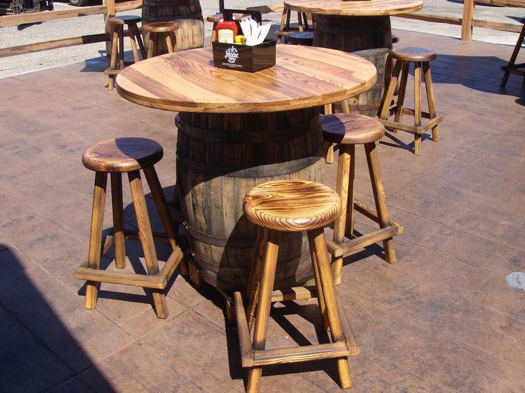 Ideal Commercial Bar Stools - //.1sthomebarideas.com/ideal & Best 25+ Commercial bar stools ideas on Pinterest | Bar stool ... islam-shia.org