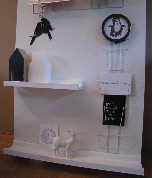 HEMA blog   DIY pronkrek