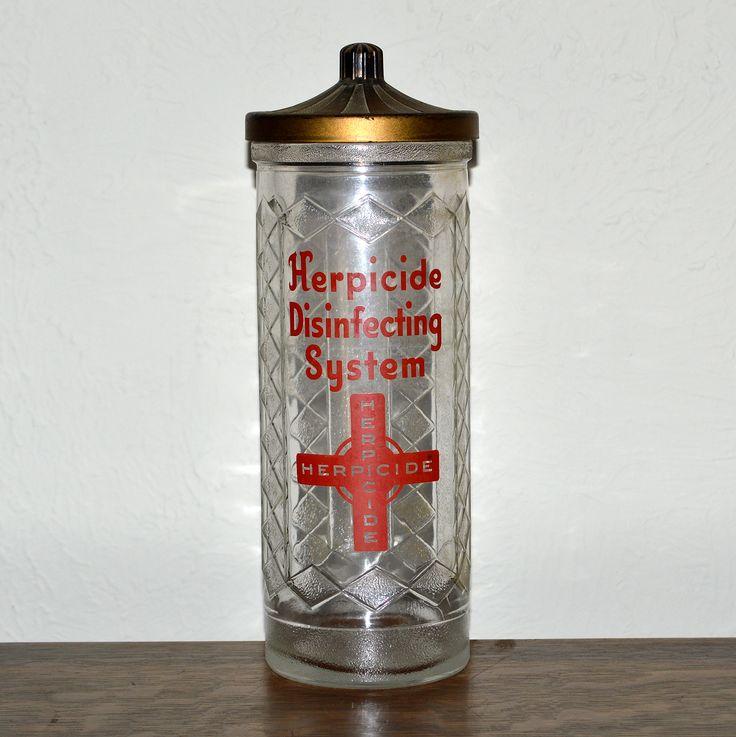 45 best antique vintage glass bottles insulators for Uses for old glass bottles