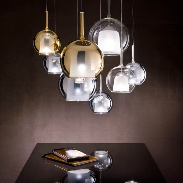 Many homeowners are opting to use designer pendant lights in their homes instead of more traditional & 45 best designer pendant lights images on Pinterest | Light design ... azcodes.com