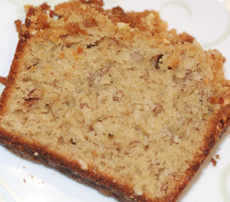 America's Test Kitchen Banana Bread - made December 2014. Uses 5-6 bananas (2-3x as many as most banana bread recipes) and the banana taste really comes out. Plus all those bananas displace other less healthy stuff (flour, sugar) so this is actually healthier.