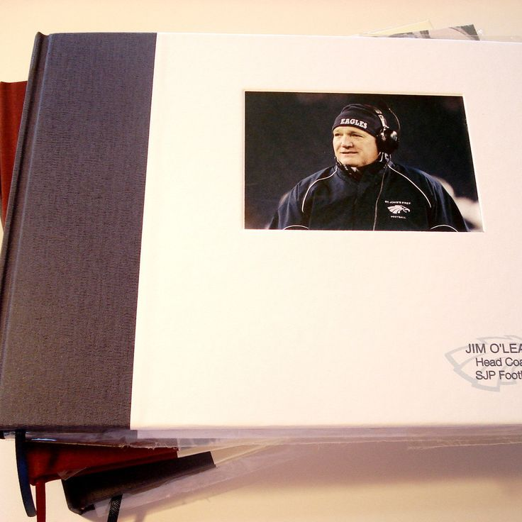 Custom Guest Book for Special Events: Retirement Celebration / Memorial Service / Graduation Party