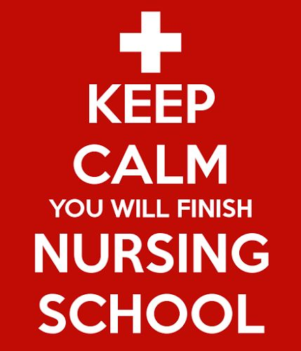 inspirational nursing quotes | Stay Calm...Motivational Quotes for Nurses and Nursing Students