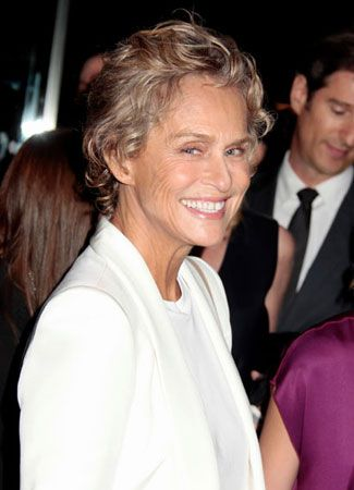 lauren-hutton-after