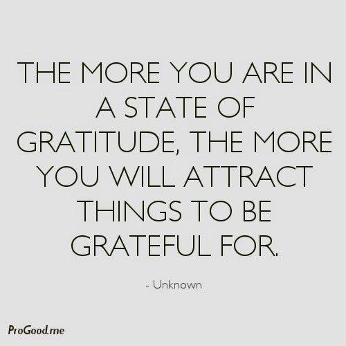 17 Best Images About Gratitude On Pinterest