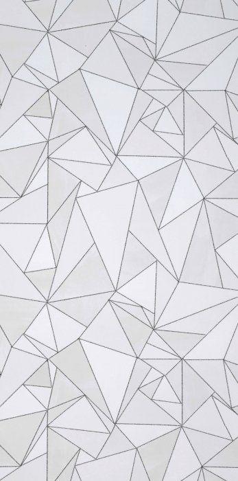 Origami - Scandinavian Wallpaper & Décor
