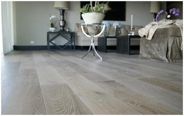 White washed hardwood floors flooring pinterest White washed wood flooring
