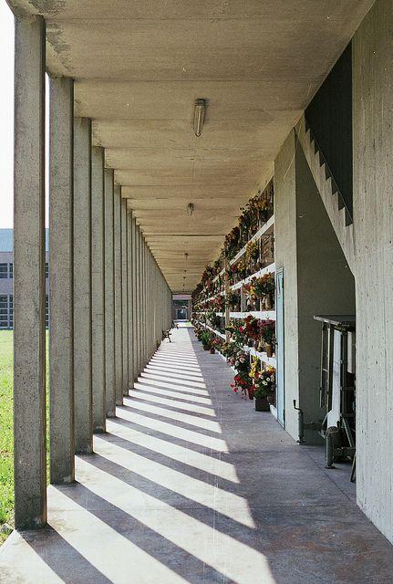 san cataldo cemetery 09 | Flickr - Photo Sharing!