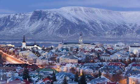Reykjavik, Iceland--I will see you one day!: Christmas Village, Cities, Beautiful Places, Reykjavik Iceland, Favorite Placesdream, Future Destinations, Amazing Places, Travel, Beautiful Things
