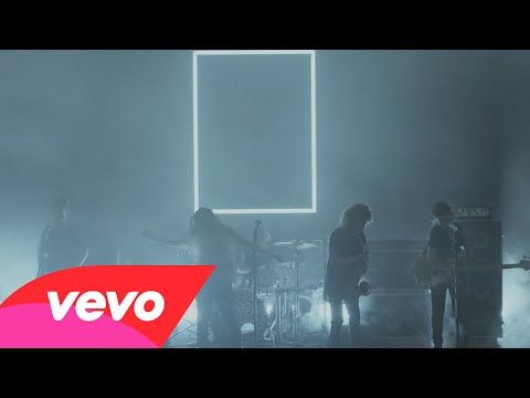 The 1975 - Heart Out - YouTube