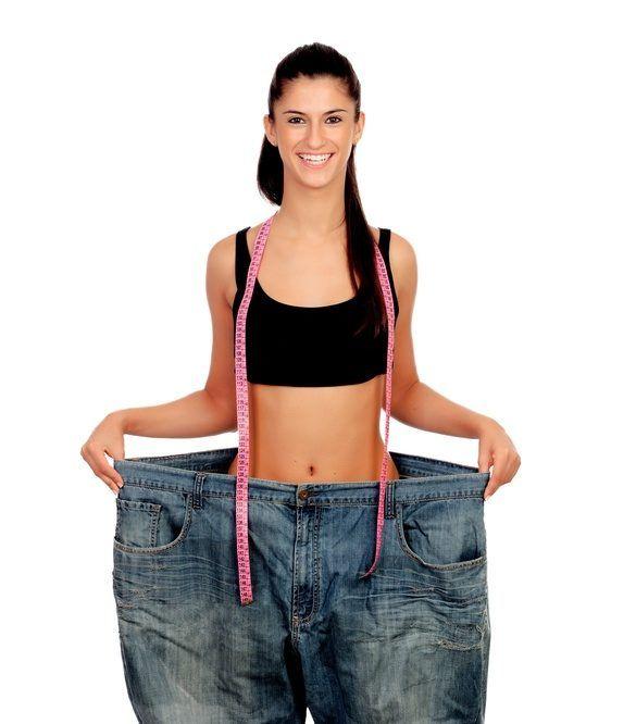 Każdy, kto od dawna zmaga się ze zbędnymi kilogramami, poszukuje najbardziej…